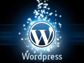 WordPress功能优化插件:Super Switch(超级开关)