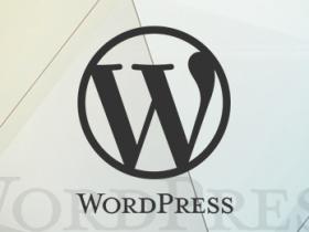 宝塔面板中无法使用伪静态修改WordPress 文章固定链接的解决办法