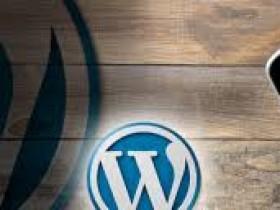 WordPress更换域名的操作方法