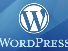 wordpress首页文章列表指定文章下方放置广告代码
