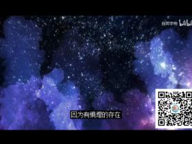 一键获取B站视频的完整字幕