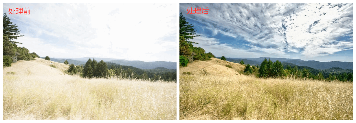 Photolemur3-全自动智能图片处理软件